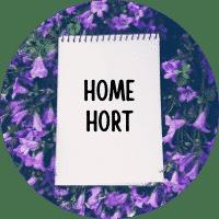 Home Hort